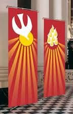 Image result for confirmation church display