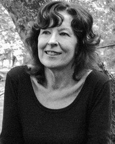 A great biography of writer Sharon Kay Penman