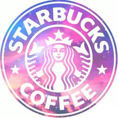 Image result for tumblr symbol of starbucks