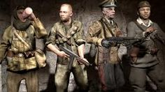 call of duty zombies nikolai - Google Search