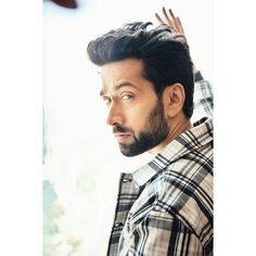 Nakul Mehta, See You, Indian Designer Wear, My Hero, All About Time, Men Casual, Actors, My Love, People