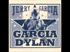 """▶ Jerry Garcia Band - """"Positively 4th Street"""" - YouTube"""