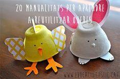 http://www.educacioilestic.cat/2013/11/20-manualitats-per-aprendre-reutilitzar.html