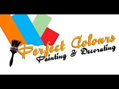 Milton Keynes Painter and Decorator - Domestic Commercial call 07814 505313 Milton Keynes, Commercial, Colours, Videos, Decor, Decoration, Decorating, Deco, Video Clip