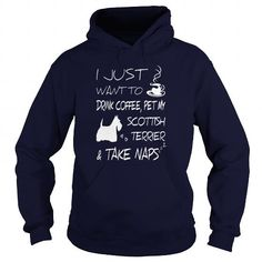 Awesome Scottish Terrier Lovers Tee Shirts Gift for you or your family your friend:   Scottish Terrier - Womens Organic T-Shirt  Tee Shirts T-Shirts