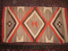Find great deals on eBay for Antique Navajo Rug in US Native American Navajo  Rugs and Textiles from Shop with confidence.