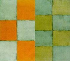 SEAN SCULLY http://www.widewalls.ch/artist/sean-scully/ #contemporary #art #fineart