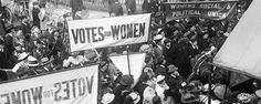 Image result for suffragette