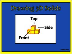 3D Solids Task Card Give Away - As a start-up promotion I am offering this product for Free for 10 new shop followers.Just send me a message to assessmentinfo1234@gmail.com with start-up in the subject when you follow my store and I will e-mail you the FREE Task Cards..  A GIVEAWAY promotion for 3D Solids Task Cards from EduGuru on TeachersNotebook.com (ends on 4-16-2015)