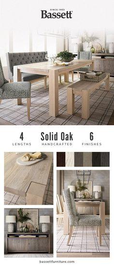 New Home Design Center Tips Exteticcolbroco