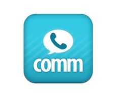 Japanese social gaming giant DeNA (TYO:2432) has just launched its very own voice/chat application called 'comm' (at co-mm.com) The free application is available for both iOS and Android and is available in 204 countries/regions... more: http://www.techinasia.com/dena-comm-chat-app/