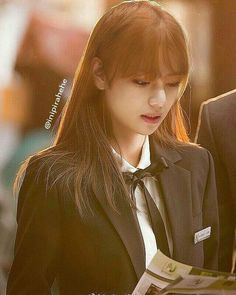 Kim Taehyung as a female edit Taehyung Fanart, Vkook Fanart, V Taehyung, Bts Yoongi, Bts Jimin, Namjoon, Bts Insta, Bts Girl, Park Ji Min