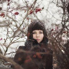 Christmas Night Polinabrz #photos, #bestofpinterest, #greatshots, https://facebook.com/apps/application.php?id=106186096099420