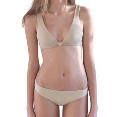 Hera Bikini