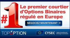 Option Binaire Bank Rate, Accident Attorney, Screen Replacement, Guide, Service Design, How To Remove, Learning, Beginning Sounds, Fishing Line