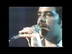 """""""What are you doing the rest of your life""""  - TIPICA '73  (Vocals:  Rene Lopez)."""