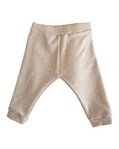 Broekje Roze #babybroekjes #baby #kids #handmade #design #kidsclothes #kinderkleren #newborn #DIY #babyboy #babygirl