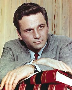 Peter Falk, Posters and Prints at Art.com