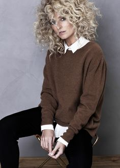 knit-ted |