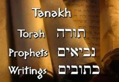 The Ancient Pictographic Hebrew Language · Mini Manna Moments Hebrew Names, Hebrew Words, Exodus 12, Mercy Seat, Feasts Of The Lord, Arte Judaica, Trick Questions, Modern Names, Greek Alphabet