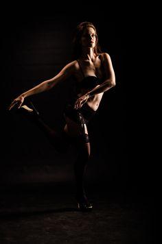 #Dark #Seduction #Lingerie #Sexy #Boudoir #Pose #Idea #StudioM #Photography #Lighting #Hartbeespoort #Elegant #Glamour