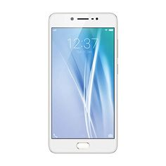Mobile Offers Today: Upto OFF on Smartphones - Buy Mobile Phones Online on Discounted Price Mobile Phone Comparison, Mobile Phone Price, Cell Phones For Seniors, Cell Phones For Sale, Smartphone Deals, Best Smartphone, Top 10 Smartphones, Compare Phones, Mobile Offers