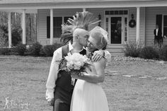 Free Voyage Photography - Wedding - Jessica & Rory  #wedding #weddingparty #outdoorwedding #love #beauty #romance #bride #groom #freevoyagephotography #photography #weddingphotography #weddingphotos