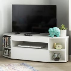 """Chelsey 48"""" TV Stand"""