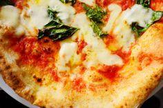 10 pizzerie che hanno reso il 2016 di Milano un anno incredibile per la pizza