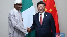 Forex markets swap deal between Nigeria and China was enmeshed in controversy, as Nigeria's import profile from the Far-East Asian nation has remained high