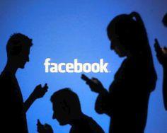 Ai cont pe Facebook? Citeste aici AVERTISMENTUL POLITIEI pentru toti utilizatorii retelei de socializare