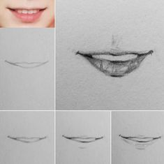 [New] The 10 Best Art Ideas Today (with Pictures) - Repost because I posted the wrong nose tutorial . Thank you for telling me you're really attentive! Yoongi smile/nose/eye tutorial Swipe to see the reference Easy Drawing Tutorial, Eye Drawing Tutorials, Sketches Tutorial, Art Tutorials, Drawing Tips, Eye Tutorial, Kpop Drawings, Art Drawings Sketches, Realistic Drawings