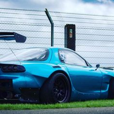 585 Best My Orange Mazda Rx7 And Other Fd S I Like Images Rx7
