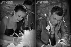 Adem + Stacey Wedding Day | Kempinski Barbaros Bay + Bodrum Castle | Wedding Photographer Bodrum | http://www.erhanboz.com/adem-stacey-wedding-photography/