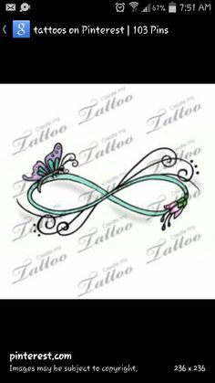 Love the whimsical design and the butterfly !!