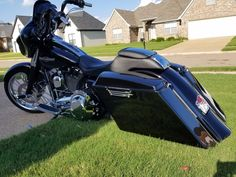 #Forsale 2007 Harley Davidson Touring - Price @$11,200.00