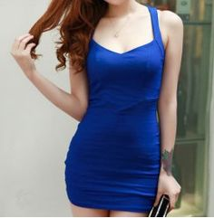 Cheap Club Dresses - White, Black, Red, Long, Short, Sexy Club Dresses For Women With Cheap Wholesale Prices Sale Page 6