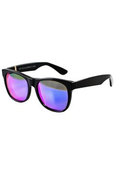 6633006948371 Rainbow Lens Ray Bans  sunglasses  raybans
