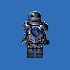 Robot prototype Robots, Lego, Sci Fi, Darth Vader, Pictures, Character, Photos, Science Fiction, Robot