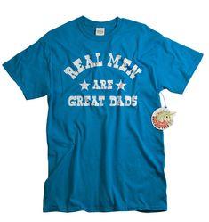 Broad Bay University of Miami Dad Aprons Miami Canes Dad w//Pockets Grilling Gift Him Men