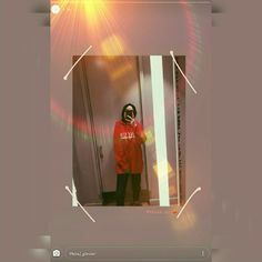 Fashion and Lifestyle Hijabi Girl, Girl Hijab, Girl Photography Poses, Tumblr Photography, Girls Foto, Fake Girls, Hijab Fashionista, Cute Love Memes, Casual Hijab Outfit