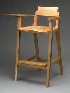 Best 25 Shop Stools Ideas On Pinterest Wood Stool Bar