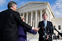Supreme Court Overturns Conviction in Online Threats Case - NYTimes.com