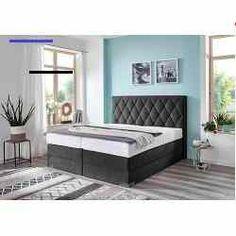 Boxspringbetten Diy Furniture Videos, Diy Furniture Couch, Diy Furniture Plans, Apartment Furniture, Living Room Furniture, Painted Furniture, Living Room Sets, Rugs In Living Room, Home And Living
