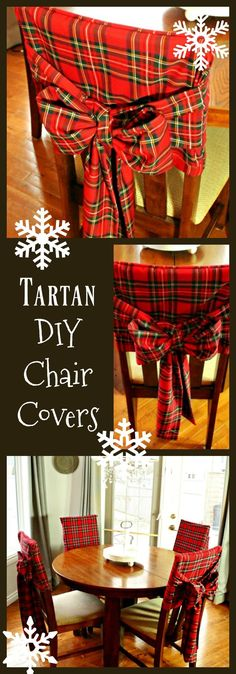 Christmas, Crafts, DIY, Sewing, Home Decor