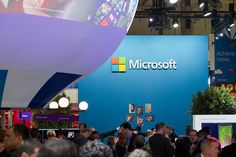 Microsoft has partnered with Blockstack Labs and ConsenSys as well as with separate developers across the globe for the purpose of creation of an open-source blockchain-based identity system.