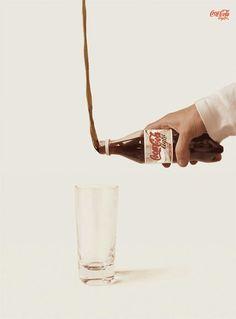 CokeLight