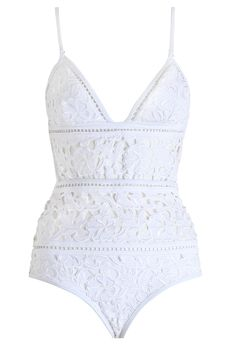 The Top Bathing Suit Trends of Your Guide to the Best Swimwear Swimsuit Tops, One Piece Swimsuit, Best Swimwear, Lingerie, Bikini Photos, Courses, Gucci, Bathing Suits, Beachwear