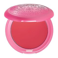 Stila Convertible Color in Sweet Pea #sephorasweeps #InfraredRouge #Sephora