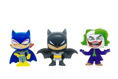 http://www.tomopop.com/funko-unmasks-its-dc-comics-mystery-minis-29677.phtml   want!